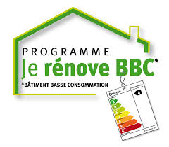 renovation bbc