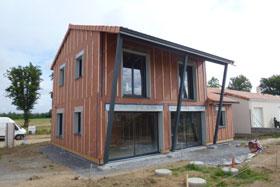 construction maison passive positive bbc. Black Bedroom Furniture Sets. Home Design Ideas