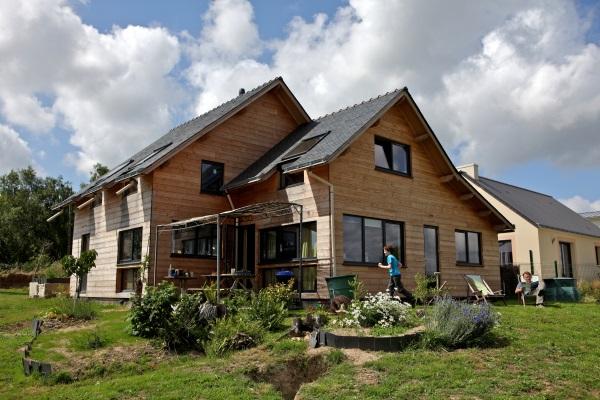 Constructeur de maison bbc en loire atlantique ventana blog for Constructeur maison bbc